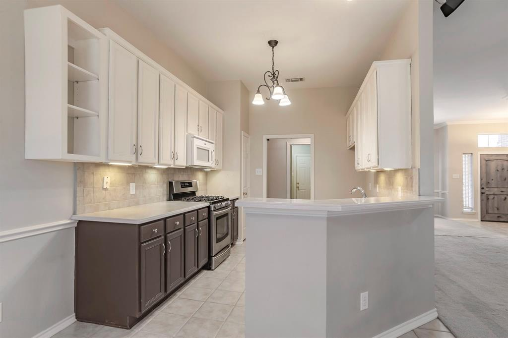 2304 Field Lane, Mansfield, Texas 76063 - acquisto real estate best listing listing agent in texas shana acquisto rich person realtor
