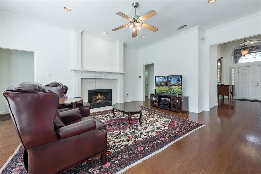 6720 Shadow Crest  Drive, Plano, Texas 75093 - acquisto real estate best celina realtor logan lawrence best dressed realtor