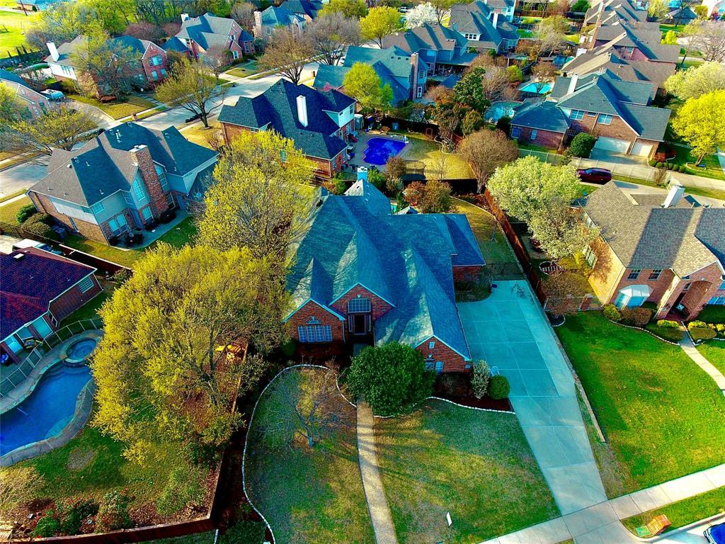 2202 Broadoak Way, Colleyville, Texas 76034 - acquisto real estate smartest realtor in america shana acquisto