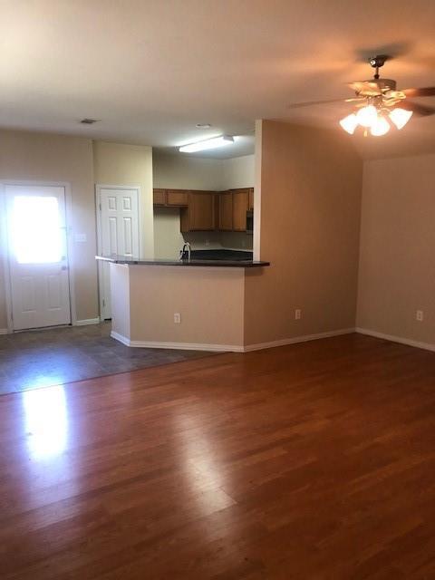 809 Fenet Street, McKinney, Texas 75069 - acquisto real estate best celina realtor logan lawrence best dressed realtor
