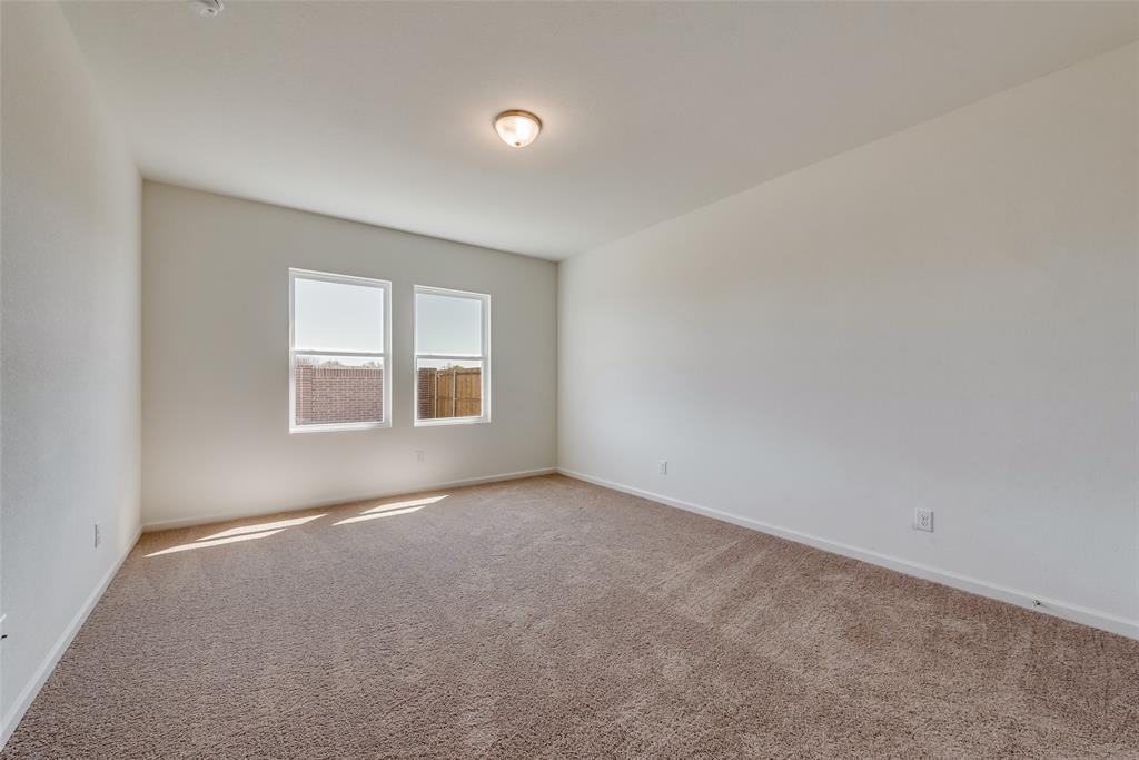10313 Jameson Lane, Fort Worth, Texas 76036 - acquisto real estate best designer and realtor hannah ewing kind realtor