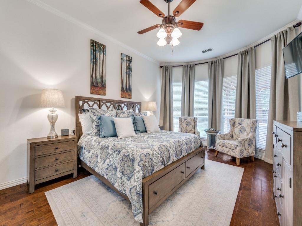 2649 Marshall Drive, Frisco, Texas 75033 - acquisto real estate best realtor dallas texas linda miller agent for cultural buyers