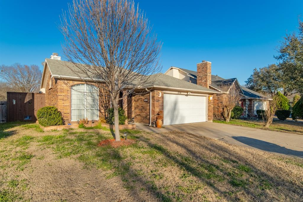 3314 Wilmington  Drive, Grand Prairie, Texas 75052 - Acquisto Real Estate best mckinney realtor hannah ewing stonebridge ranch expert