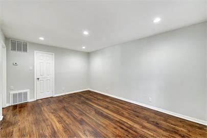 1109 Davis Drive, Arlington, Texas 76013 - acquisto real estate best listing photos hannah ewing mckinney real estate expert