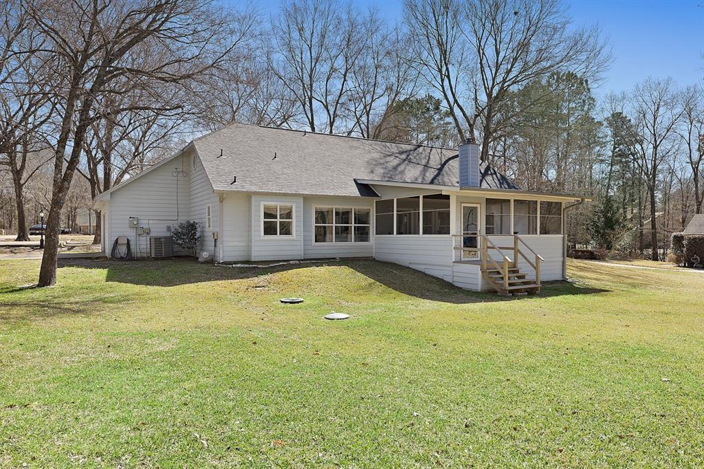 14222 Ridge Circle, Arp, Texas 75750 - acquisto real estate best realtor dfw jody daley liberty high school realtor