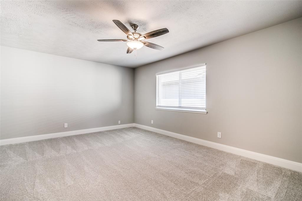6203 Rainier Road, Plano, Texas 75023 - acquisto real estate best designer and realtor hannah ewing kind realtor