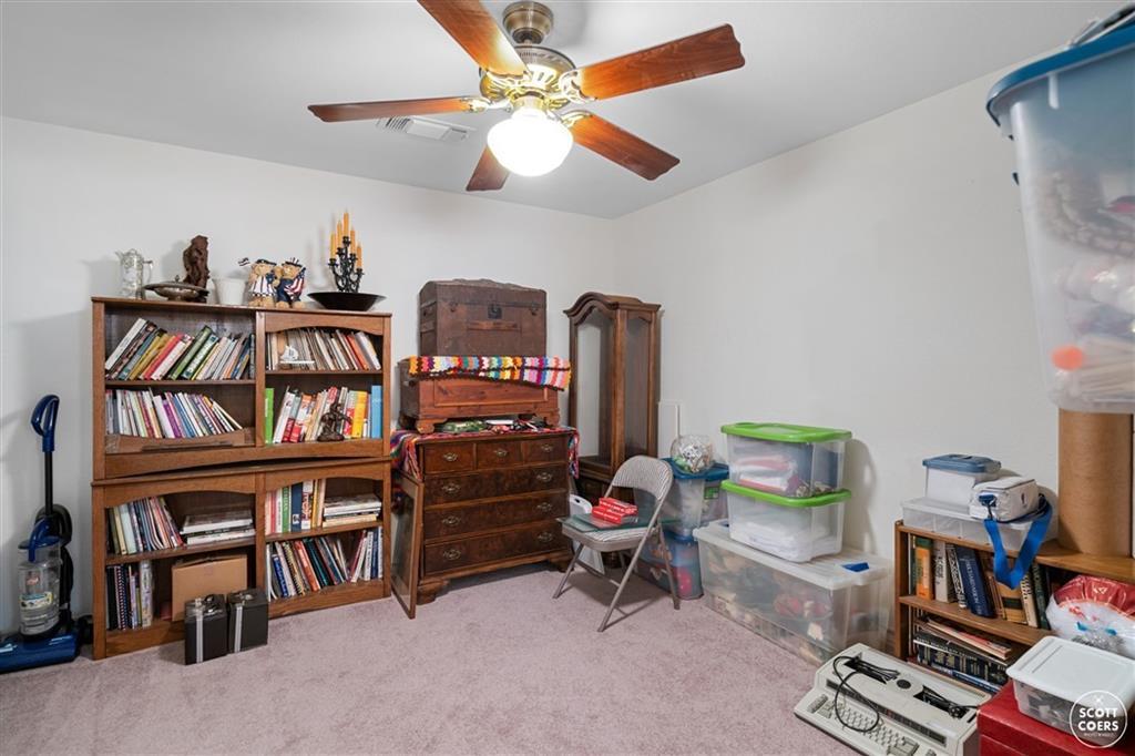 312 Lori Lane, Brownwood, Texas 76801 - acquisto real estate best listing photos hannah ewing mckinney real estate expert