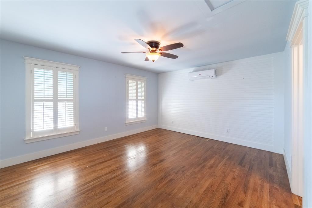 1325 Fairmount Avenue, Fort Worth, Texas 76104 - acquisto real estate nicest realtor in america shana acquisto