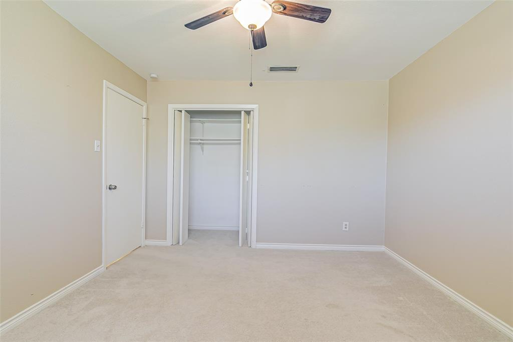 2109 Via Estrada Carrollton, Texas 75006 - acquisto real estate best negotiating realtor linda miller declutter realtor