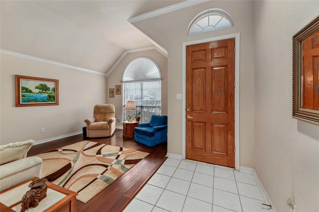 2117 Woodview Drive, Flower Mound, Texas 75028 - acquisto real estate best prosper realtor susan cancemi windfarms realtor