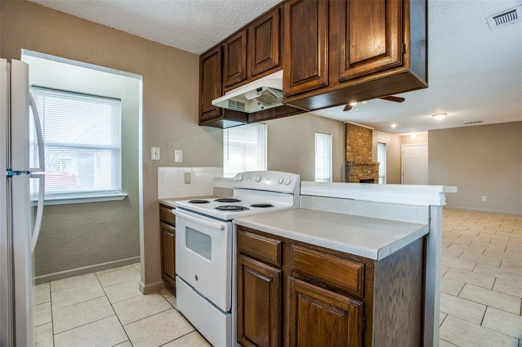 2844 Edd Road, Dallas, Texas 75253 - acquisto real estate best listing listing agent in texas shana acquisto rich person realtor