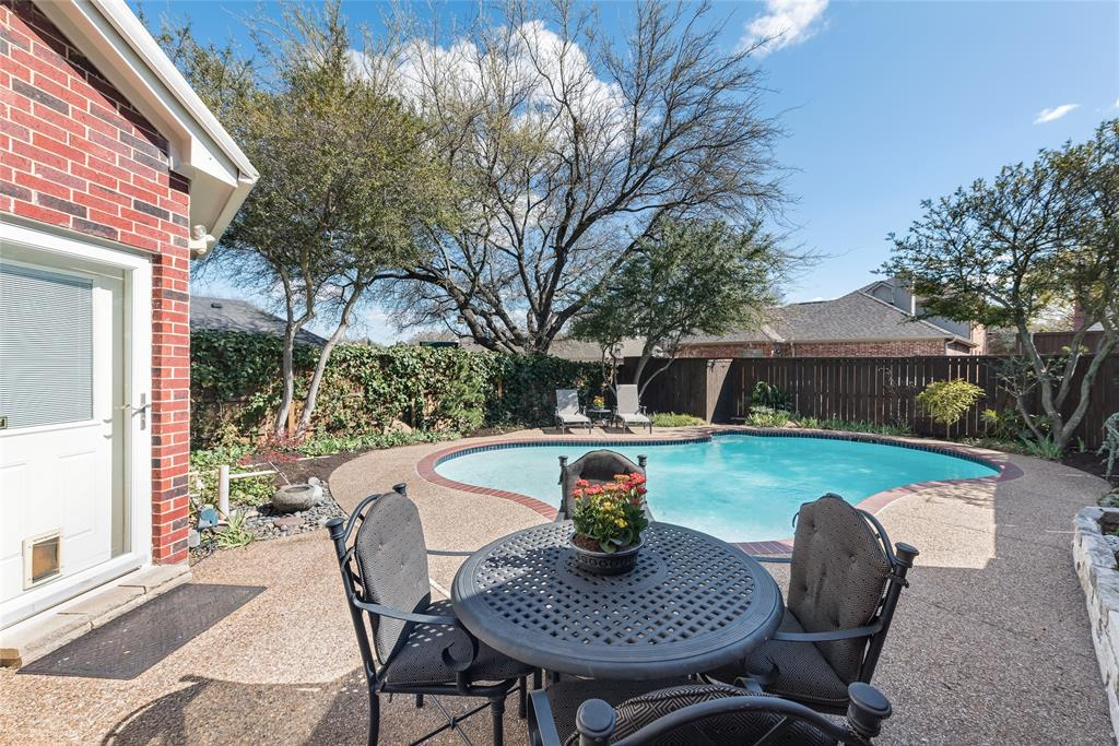 6720 Shadow Crest  Drive, Plano, Texas 75093 - acquisto real estate best realtor westlake susan cancemi kind realtor of the year