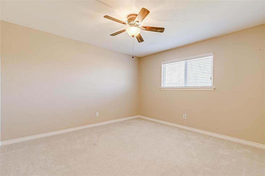 2109 Via Estrada Carrollton, Texas 75006 - acquisto real estate best listing photos hannah ewing mckinney real estate expert