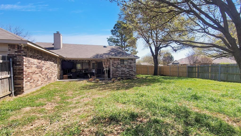6017 Pinto Court, Plano, Texas 75023 - acquisto real estate best luxury buyers agent in texas shana acquisto inheritance realtor