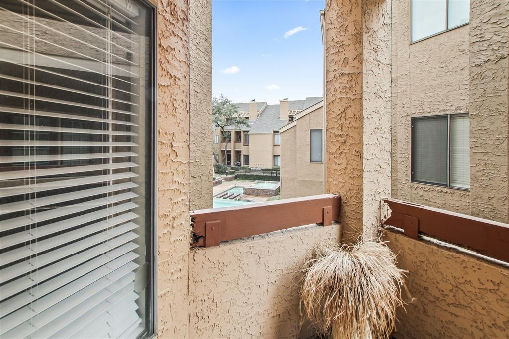 5550 Spring Valley  Road, Dallas, Texas 75254 - acquisto real estate best realtor westlake susan cancemi kind realtor of the year