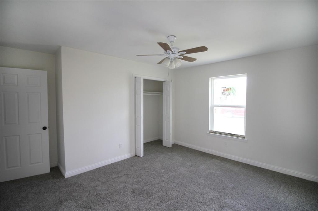 355 Delmar Court, Saginaw, Texas 76179 - acquisto real estate best realtor dfw jody daley liberty high school realtor