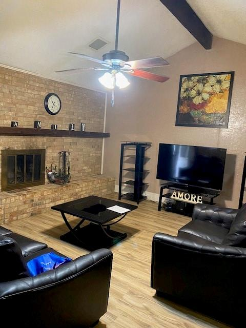 1801 High Ridge Road, Benbrook, Texas 76126 - acquisto real estate best real estate company in frisco texas real estate showings