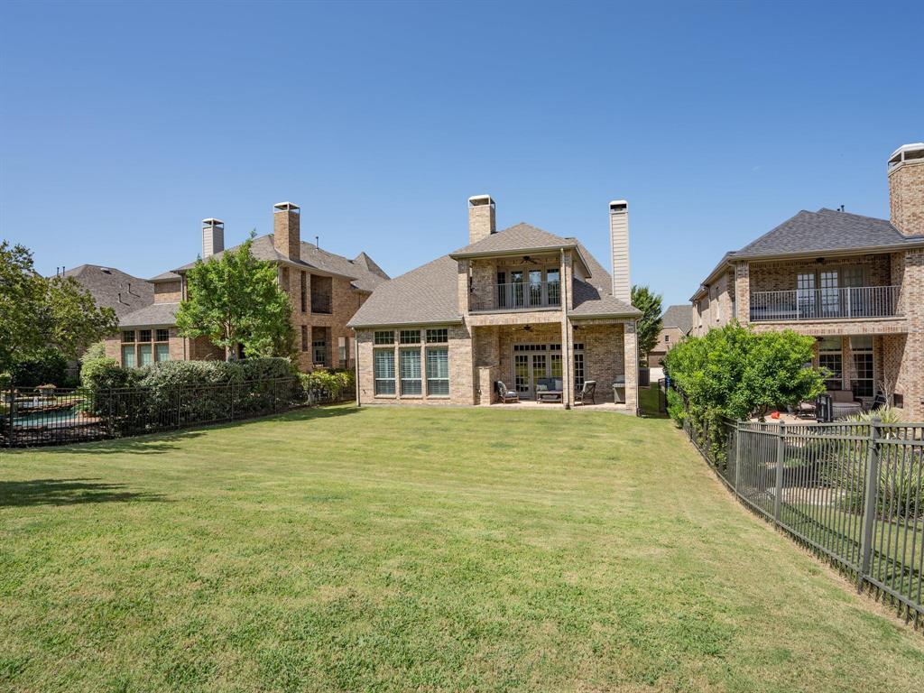 9105 Cypress Creek Road, Lantana, Texas 76226 - acquisto real estate best plano real estate agent mike shepherd