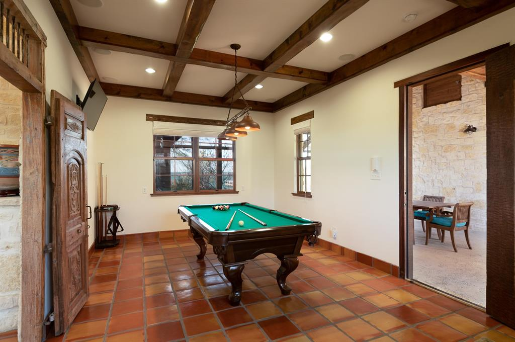 1156 The Shores Drive, Corsicana, Texas 75109 - acquisto real estate best listing photos hannah ewing mckinney real estate expert