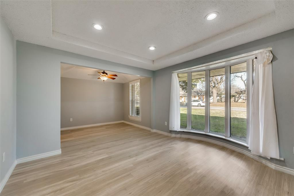 305 Stony Creek Drive, DeSoto, Texas 75115 - acquisto real estate best prosper realtor susan cancemi windfarms realtor