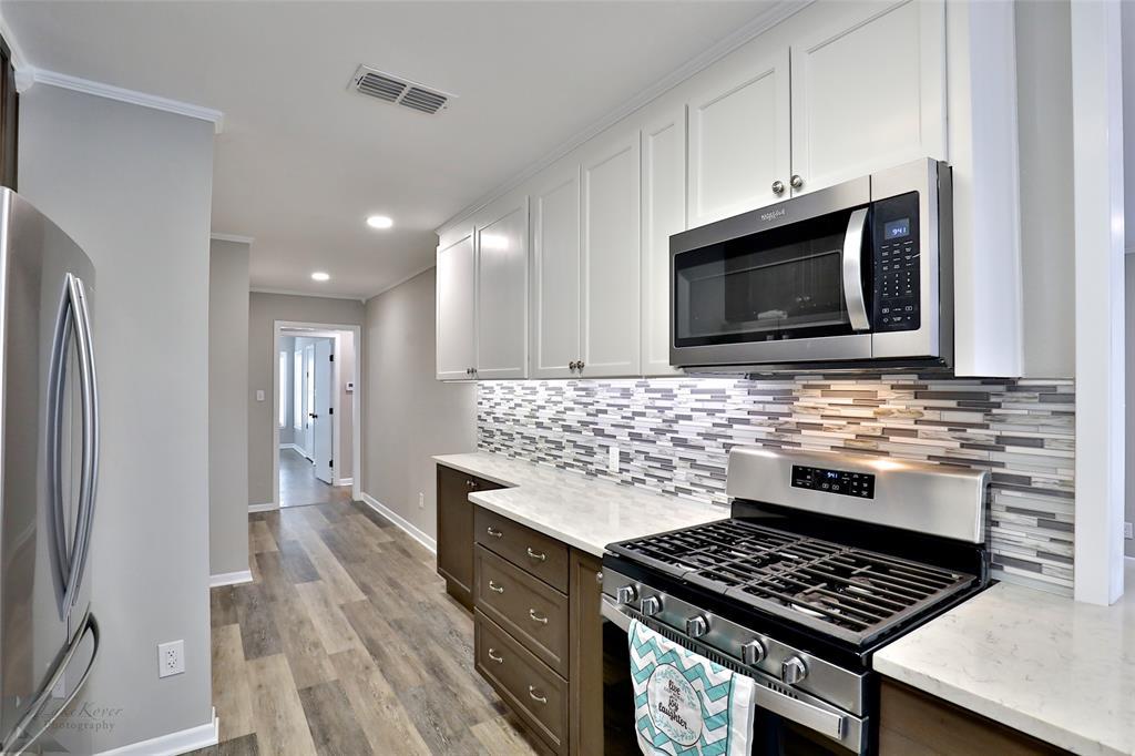 749 Leggett Drive, Abilene, Texas 79605 - acquisto real estate best designer and realtor hannah ewing kind realtor