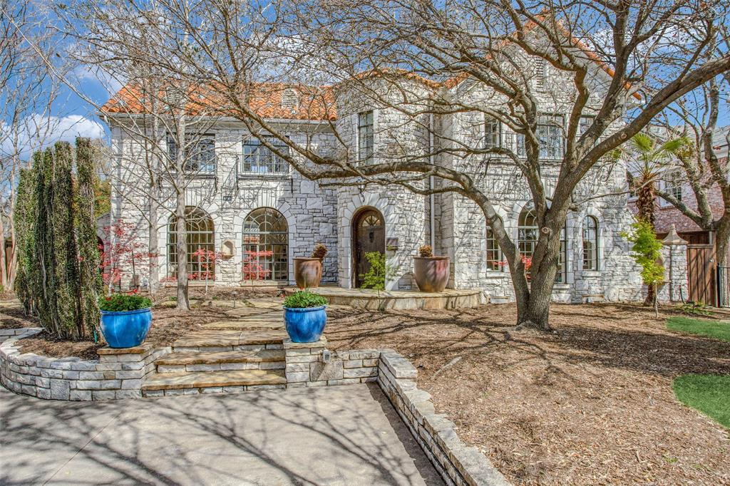 6725 Gaston Avenue, Dallas, Texas 75214 - Acquisto Real Estate best plano realtor mike Shepherd home owners association expert