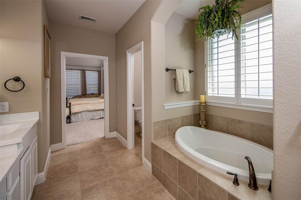 7506 Spruce  Lane, Sachse, Texas 75048 - acquisto real estate best new home sales realtor linda miller executor real estate