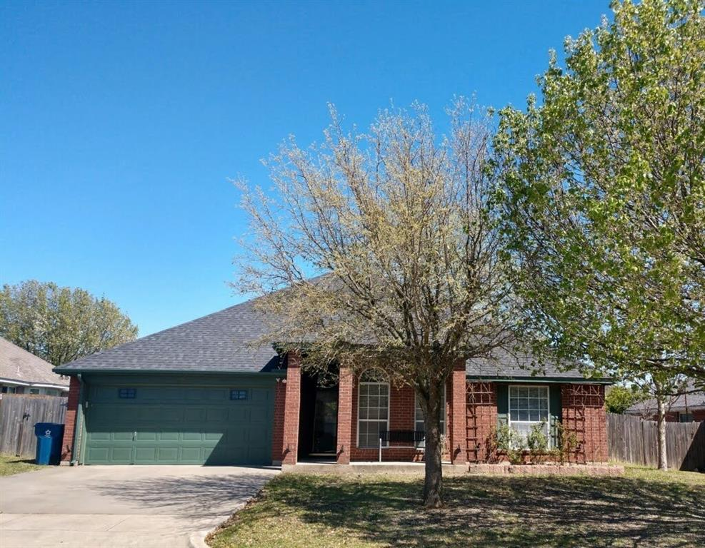 206 Aspen Loop, Aledo, Texas 76008 - acquisto real estate best the colony realtor linda miller the bridges real estate