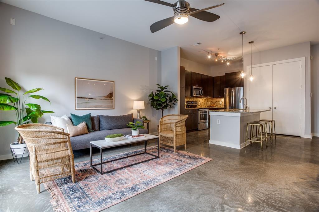 2950 Mckinney Avenue, Dallas, Texas 75204 - acquisto real estate best allen realtor kim miller hunters creek expert