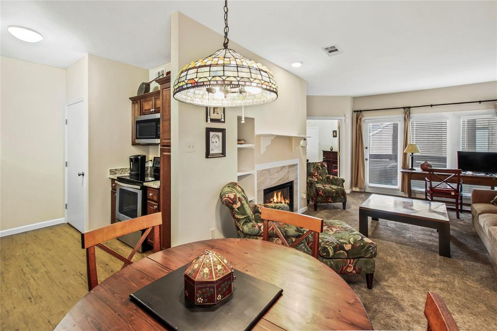 5550 Spring Valley  Road, Dallas, Texas 75254 - acquisto real estate best highland park realtor amy gasperini fast real estate service