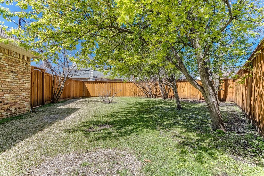 3533 Louis  Drive, Plano, Texas 75023 - acquisto real estate mvp award real estate logan lawrence