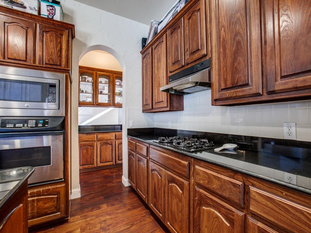 3613 Slickrock Drive, Plano, Texas 75074 - acquisto real estaet best boutique real estate firm in texas for high net worth sellers