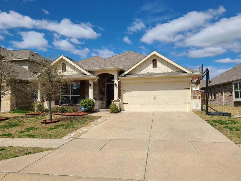 155 Baldwin Drive, Fate, Texas 75189 - Acquisto Real Estate best plano realtor mike Shepherd home owners association expert