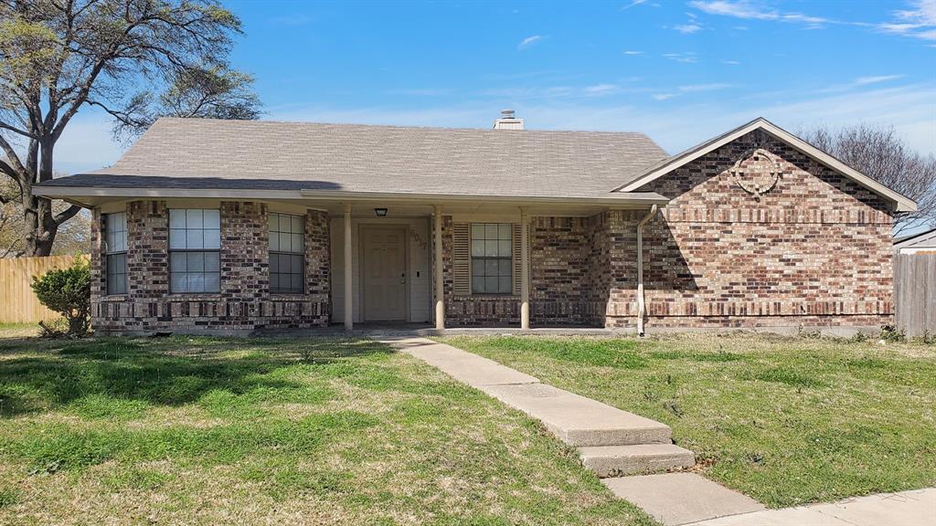 6017 Pinto Court, Plano, Texas 75023 - acquisto real estate best allen realtor kim miller hunters creek expert