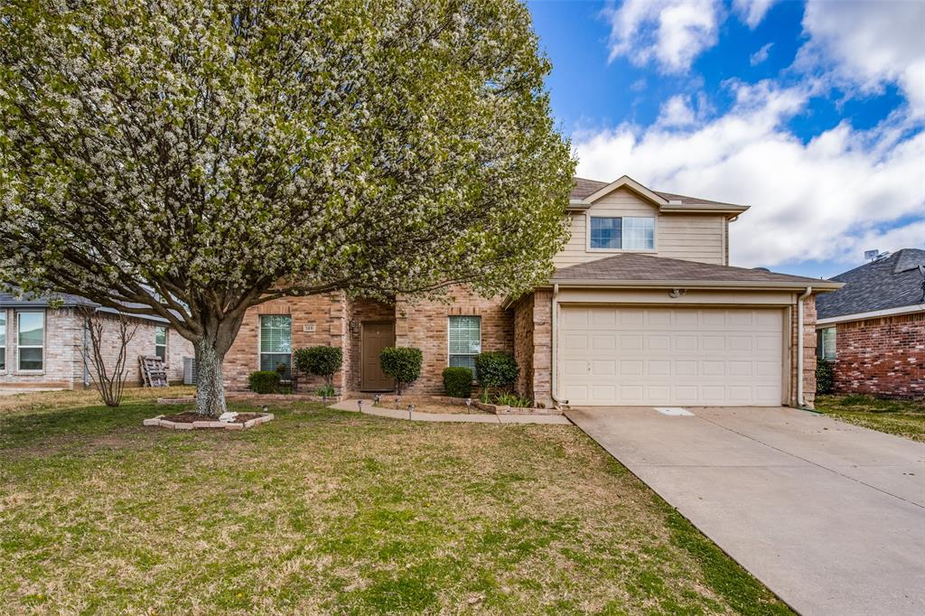 126 Angelina  Drive, Crandall, Texas 75114 - Acquisto Real Estate best plano realtor mike Shepherd home owners association expert