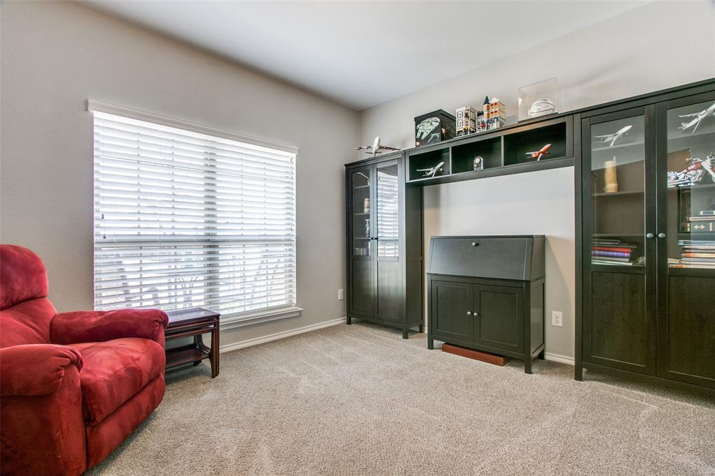 2744 Albatross Lane, Fort Worth, Texas 76177 - acquisto real estate best highland park realtor amy gasperini fast real estate service