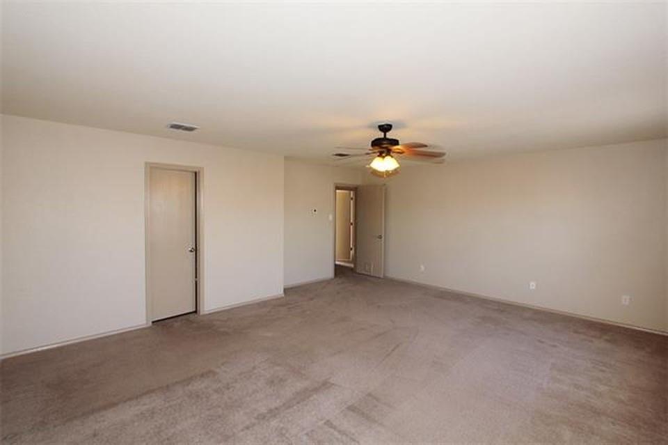 1812 Diamond Lake  Trail, Fort Worth, Texas 76247 - acquisto real estate best listing agent in the nation shana acquisto estate realtor