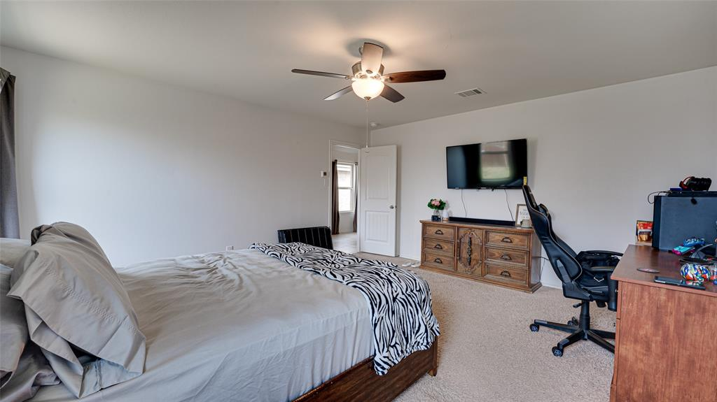 3065 Seth Lane, Forney, Texas 75126 - acquisto real estate best realtor dallas texas linda miller agent for cultural buyers