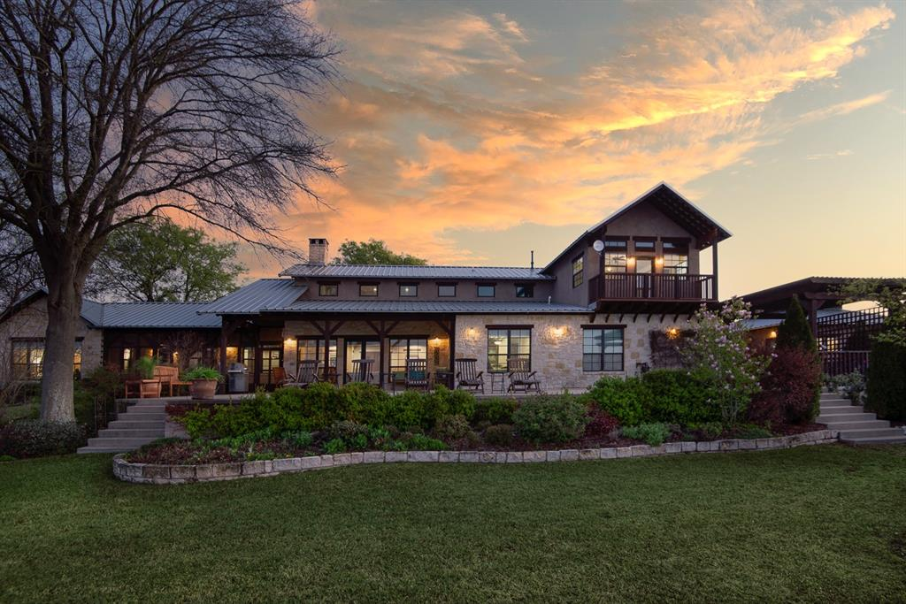 1156 The Shores Drive, Corsicana, Texas 75109 - acquisto real estate best allen realtor kim miller hunters creek expert