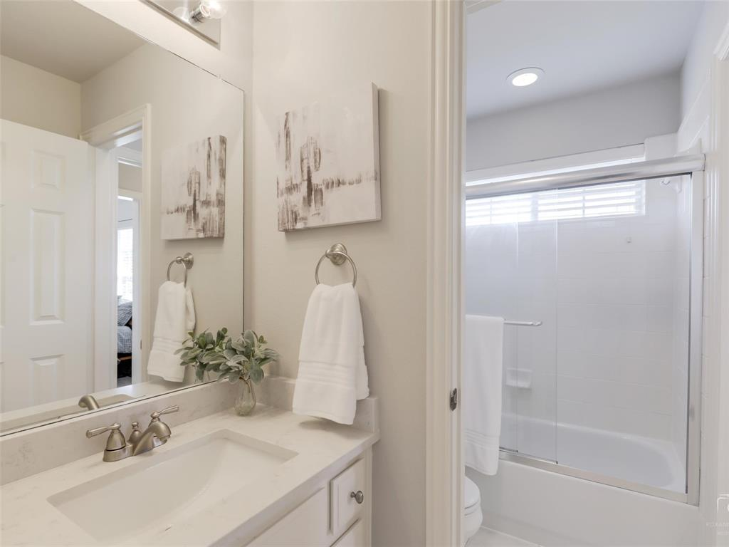 5358 Moss Glen Drive, Frisco, Texas 75034 - acquisto real estate best real estate follow up system katy mcgillen