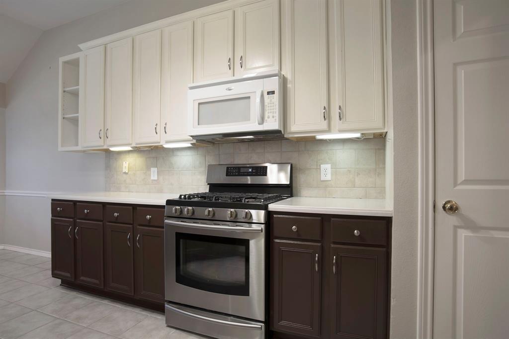 2304 Field Lane, Mansfield, Texas 76063 - acquisto real estate best luxury buyers agent in texas shana acquisto inheritance realtor