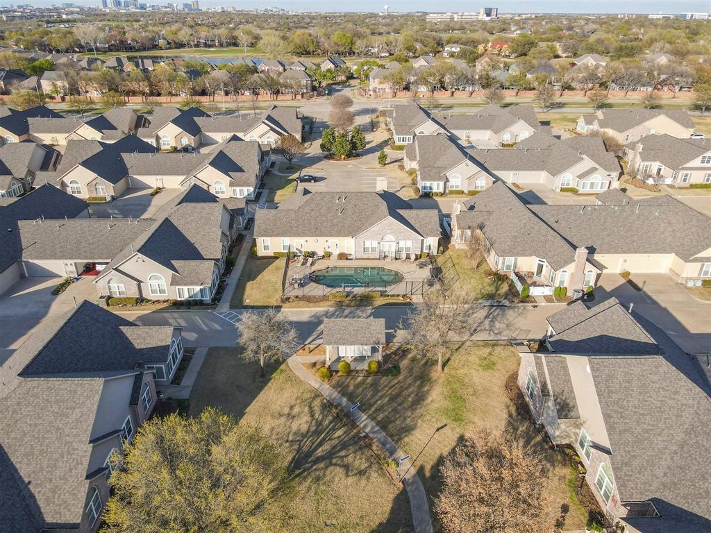 2601 Marsh Lane, Plano, Texas 75093 - acquisto real estate mvp award real estate logan lawrence