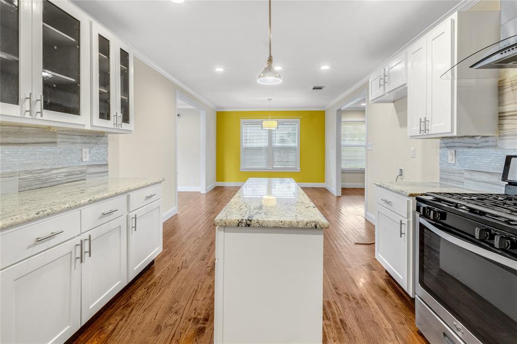 3358 Jefferson  Boulevard, Dallas, Texas 75211 - acquisto real estate best allen realtor kim miller hunters creek expert