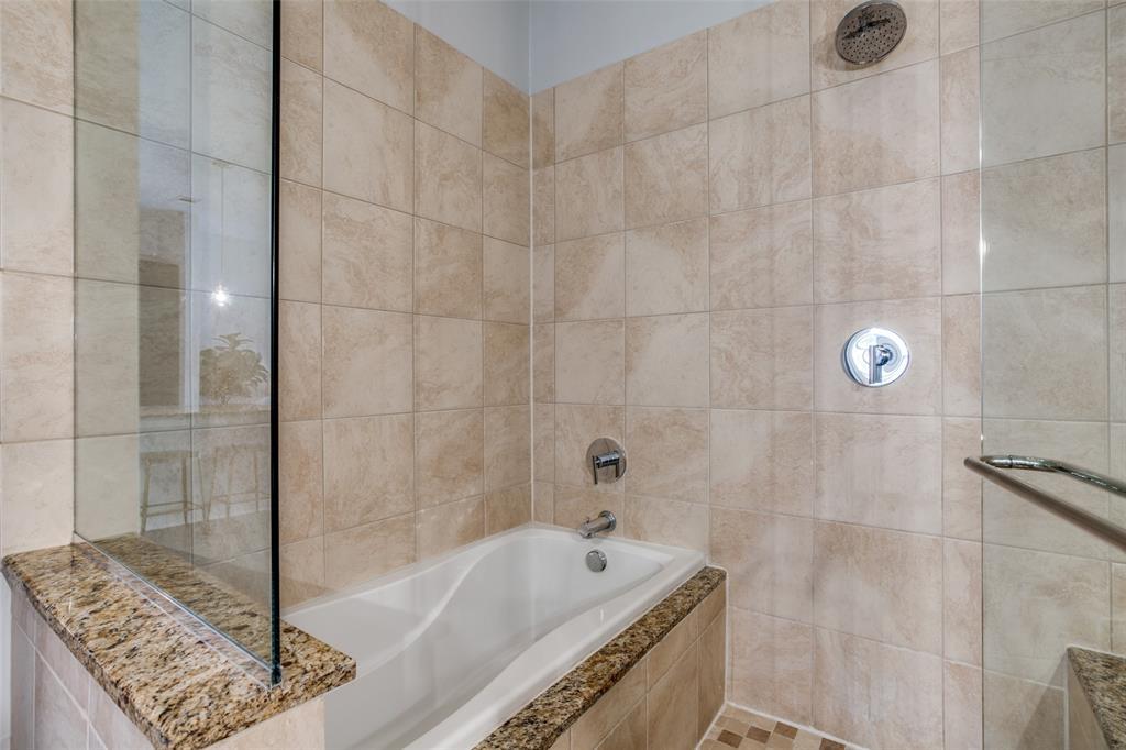 2950 Mckinney Avenue, Dallas, Texas 75204 - acquisto real estate best realtor westlake susan cancemi kind realtor of the year