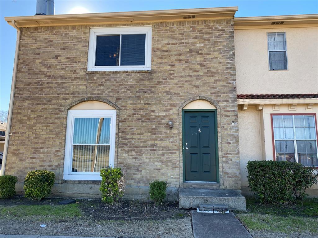 58 Mountain Creek Court, Grand Prairie, Texas 75052 - Acquisto Real Estate best mckinney realtor hannah ewing stonebridge ranch expert