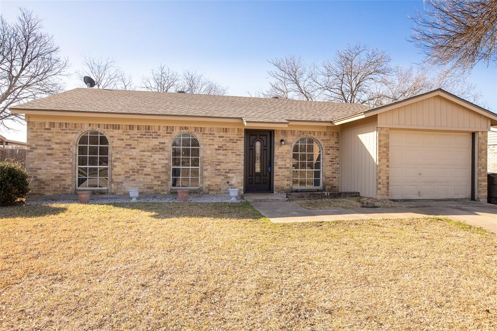 10125 Peppertree Lane, Fort Worth, Texas 76108 - acquisto real estate best allen realtor kim miller hunters creek expert