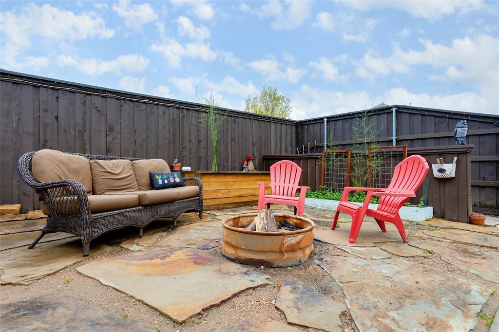 7317 Fieldlark Drive, Sachse, Texas 75048 - acquisto real estate best investor home specialist mike shepherd relocation expert