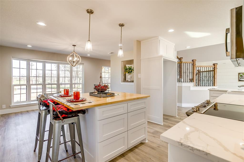 5817 County Road 913  Godley, Texas 76044 - acquisto real estate best flower mound realtor jody daley lake highalands agent of the year
