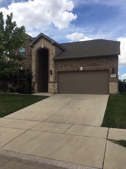 5825 Haven Lake Way, Fort Worth, Texas 76244 - Acquisto Real Estate best mckinney realtor hannah ewing stonebridge ranch expert