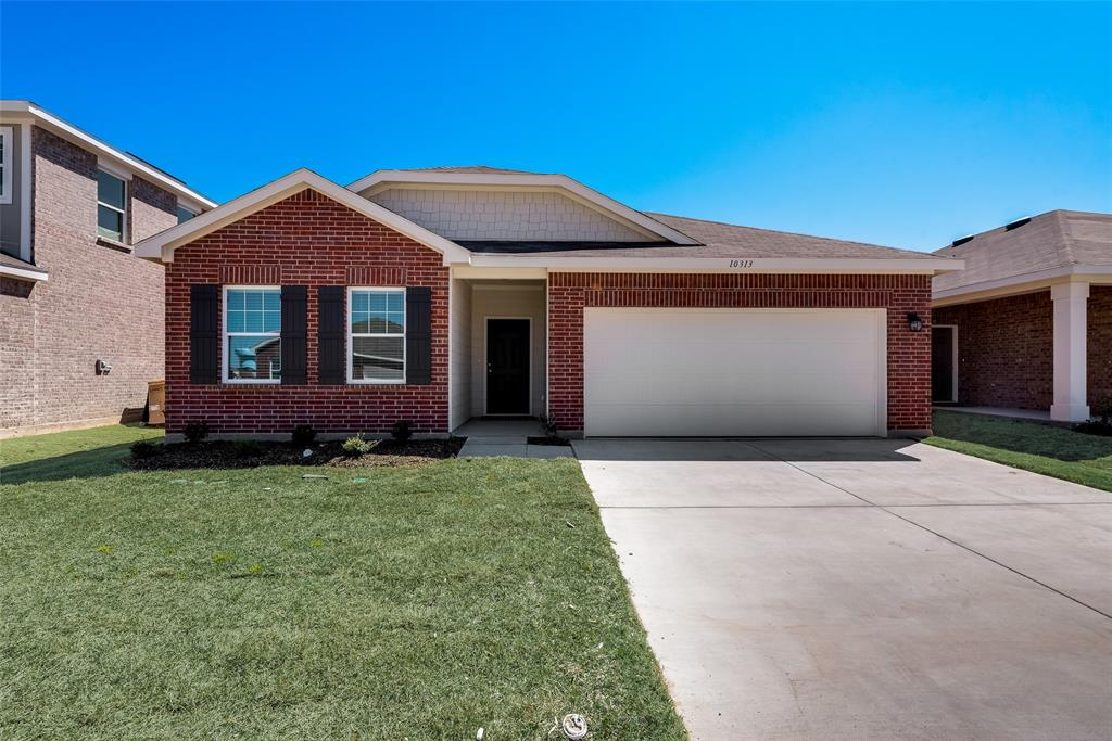 10313 Jameson Lane, Fort Worth, Texas 76036 - Acquisto Real Estate best plano realtor mike Shepherd home owners association expert